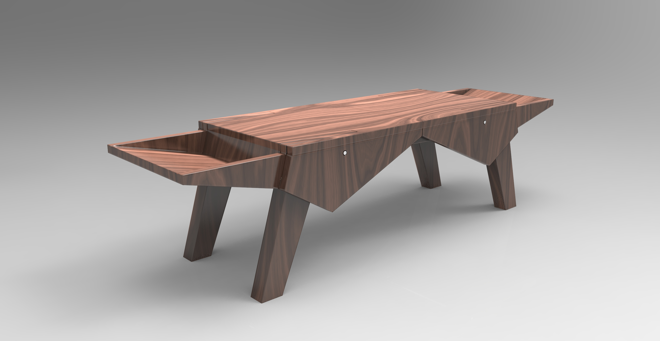 castro convertible coffee table 18
