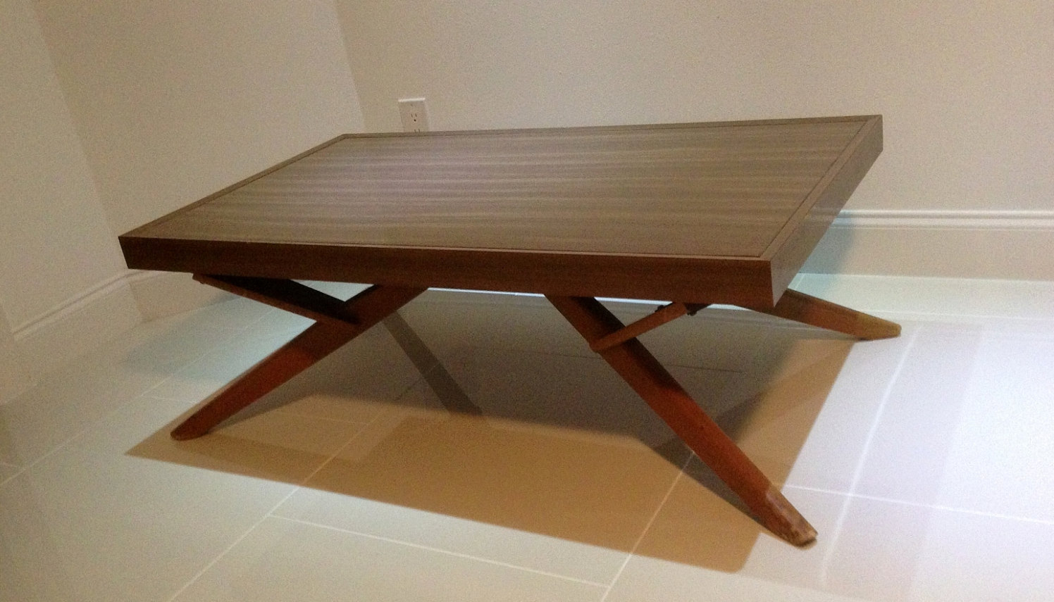 castro convertible coffee table 20