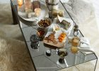 cheap mirrored coffee table 06
