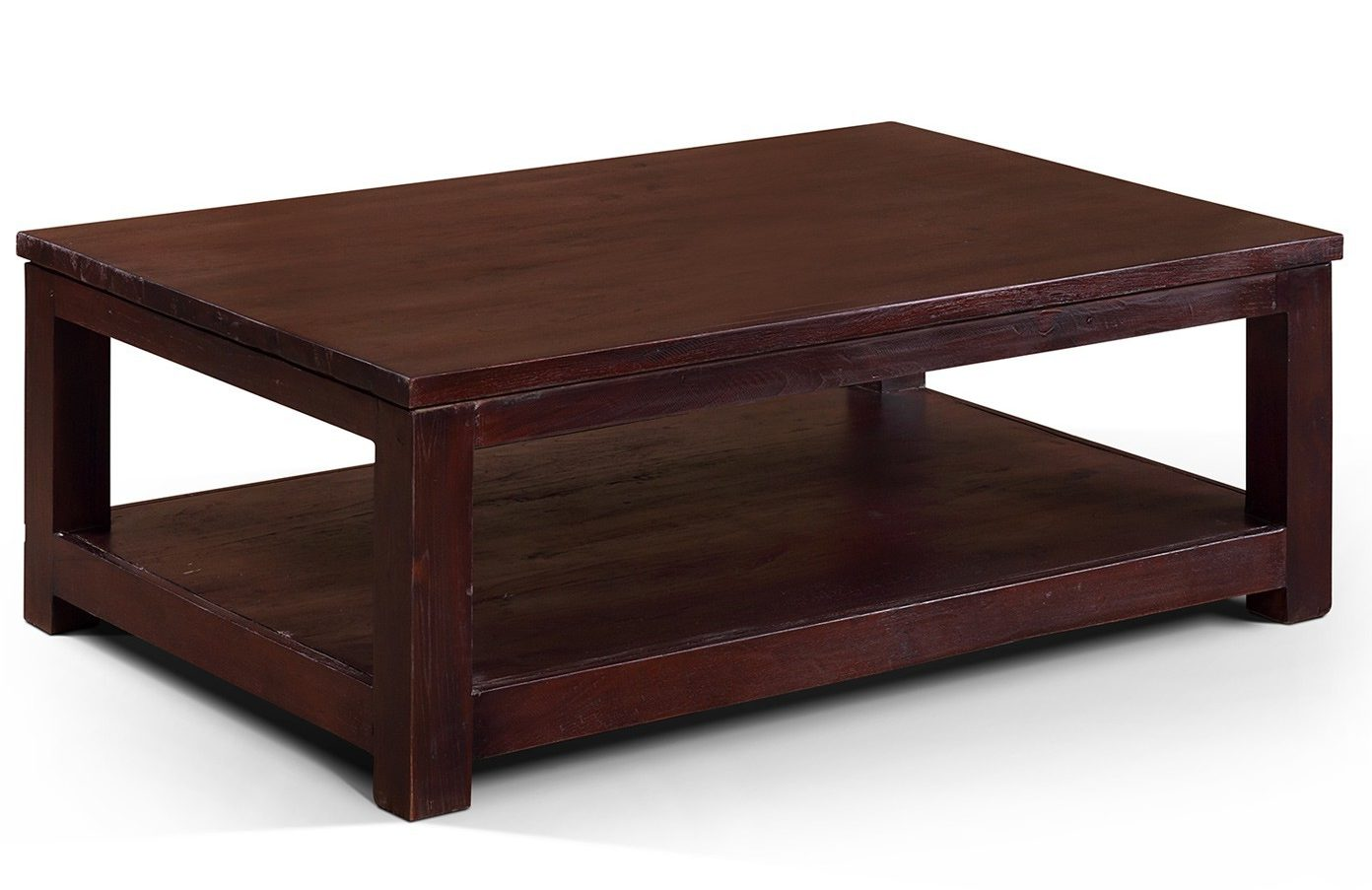 cheap modern square coffee tables under $200