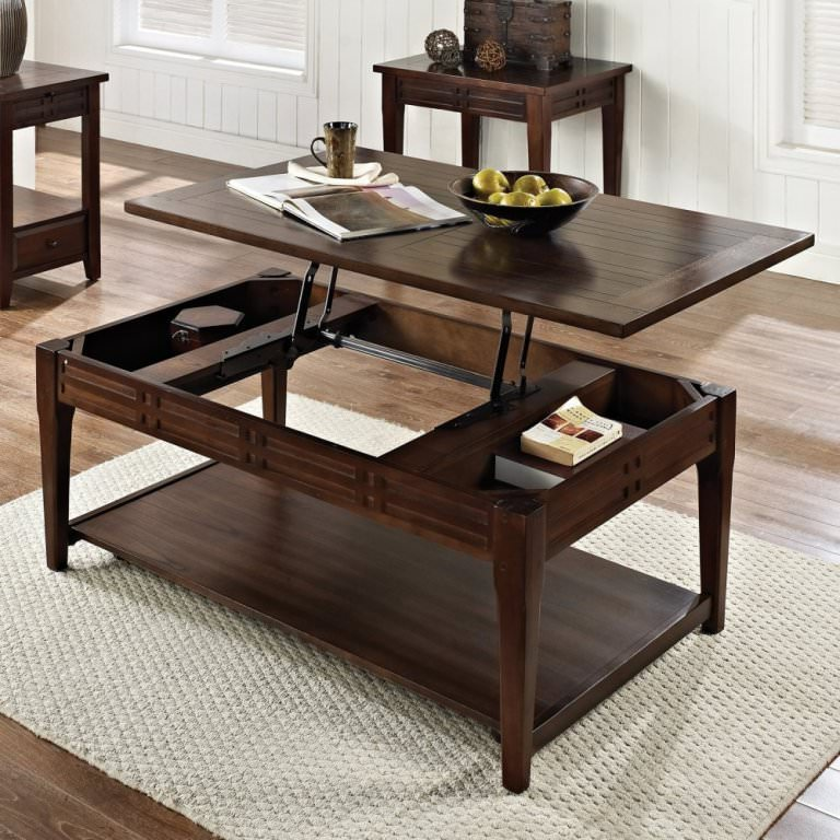 coffee table with lift top ikea 10