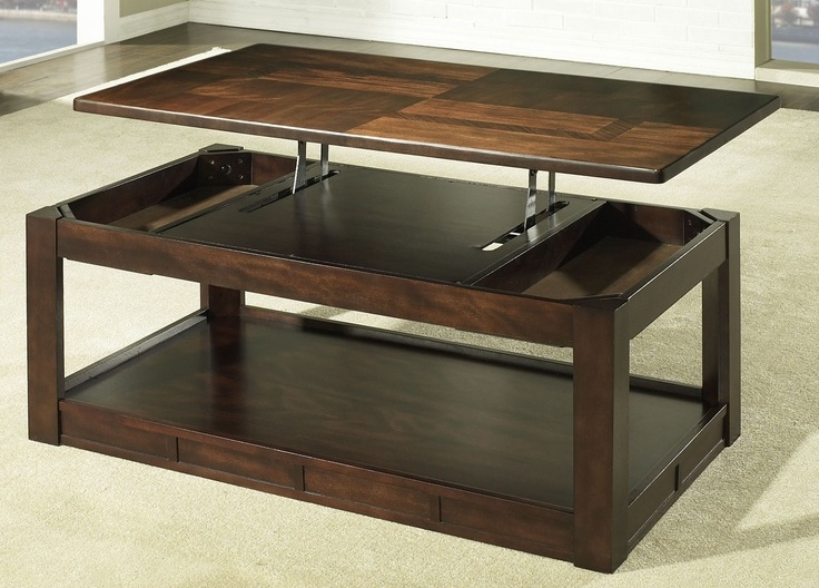 coffee table with lift top ikea 14