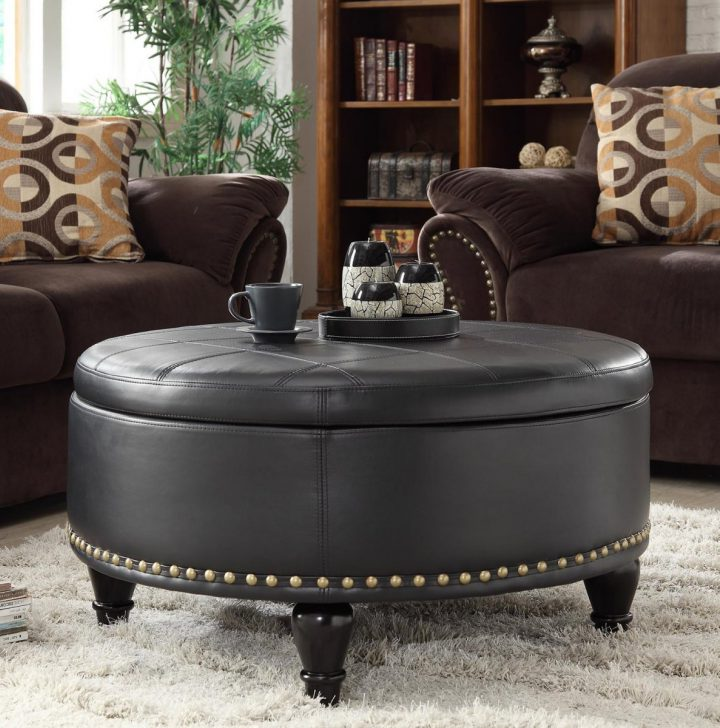 cushion coffee table with storage 03