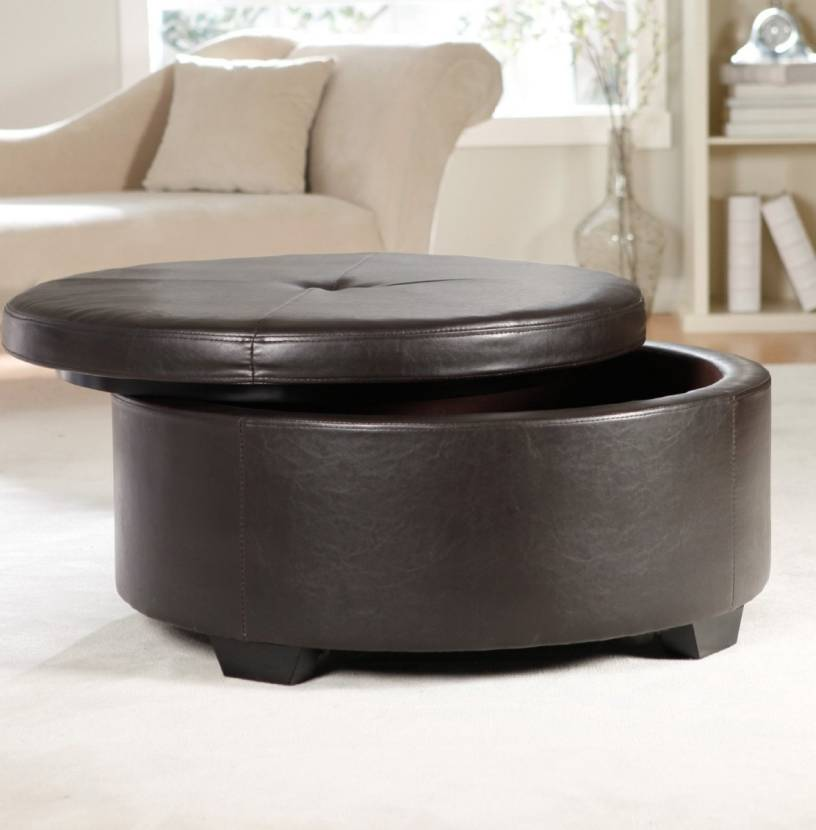 cushion coffee table with storage 08