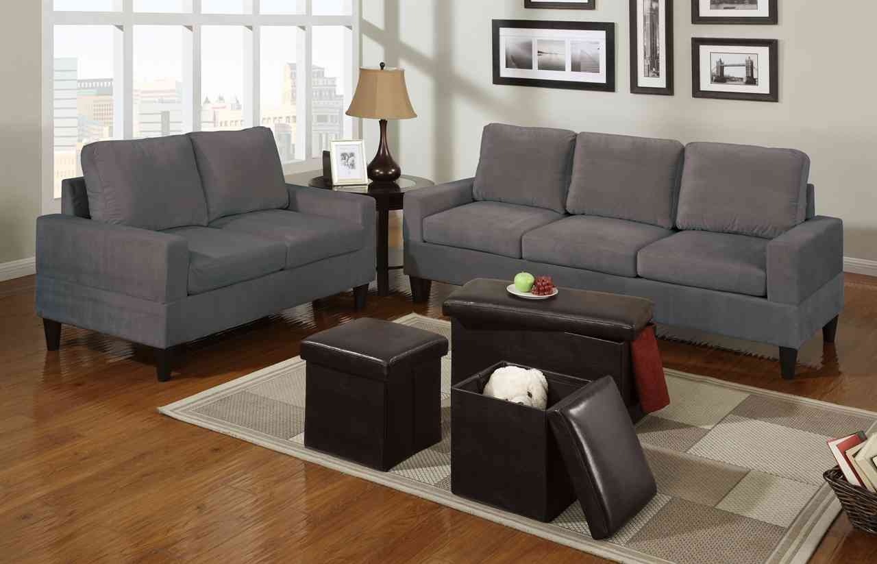 cushion coffee table with storage 27