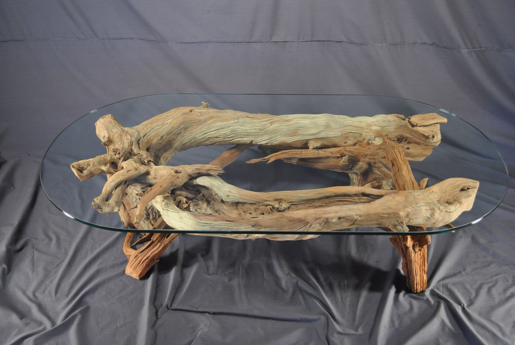 driftwood coffee tables for sale 01