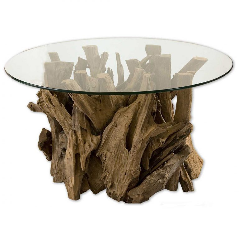 driftwood coffee tables for sale 02 Roy Home Design