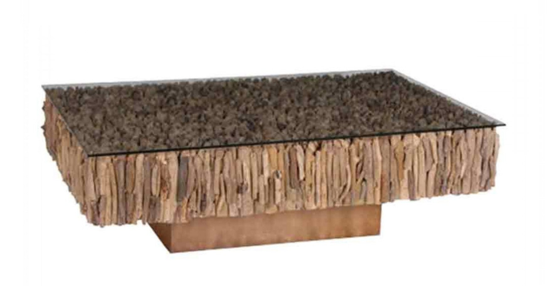 driftwood coffee tables for sale 03