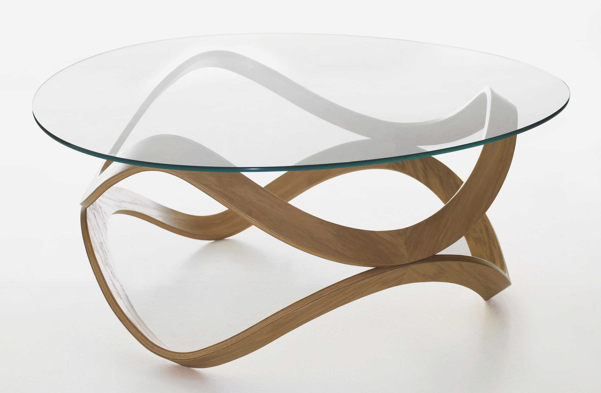 driftwood coffee tables for sale 04