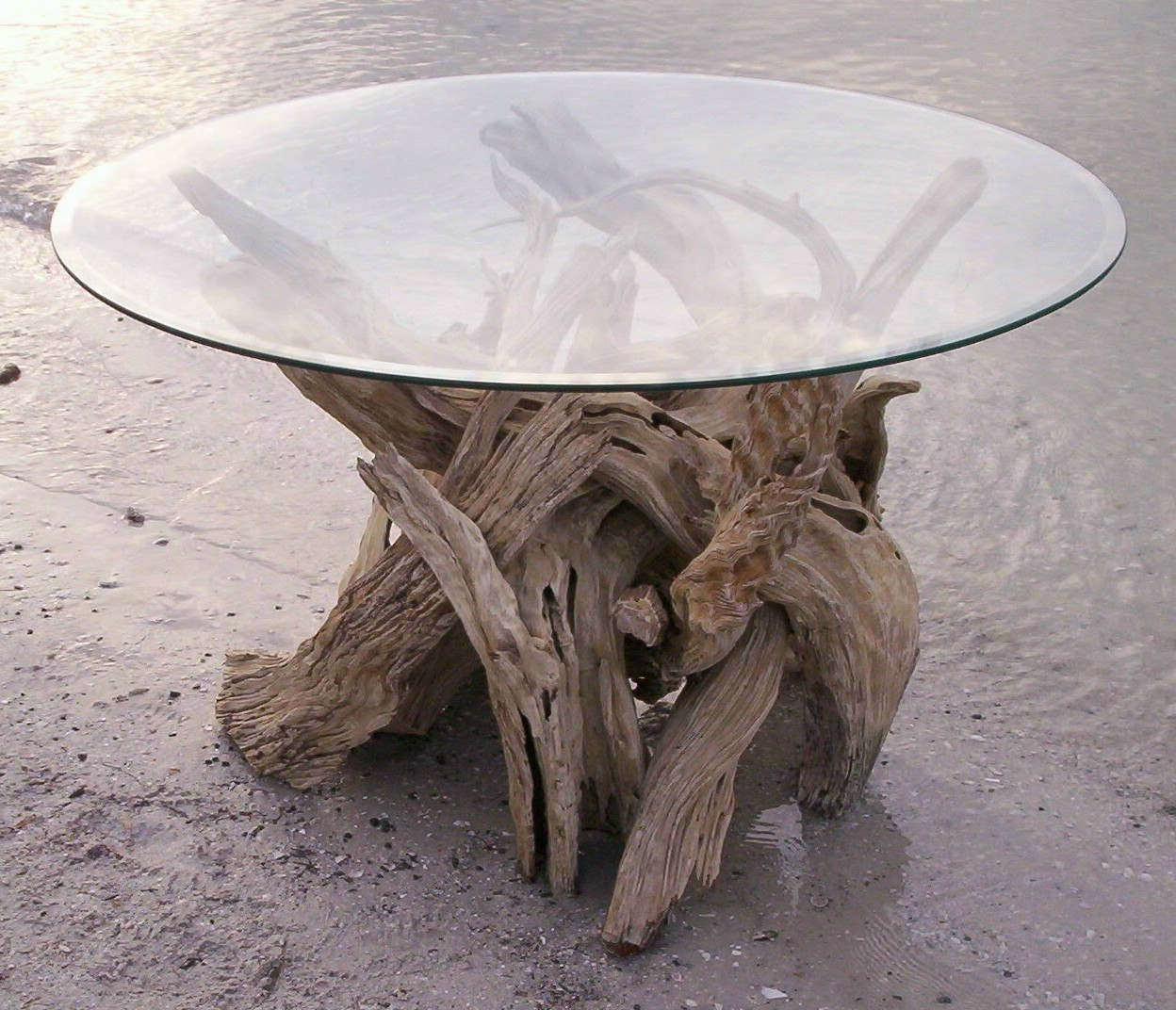 driftwood coffee tables for sale 06
