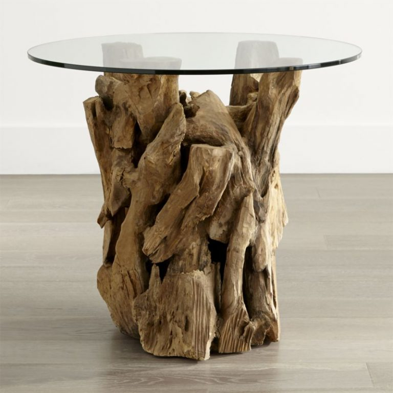 driftwood coffee tables for sale 08