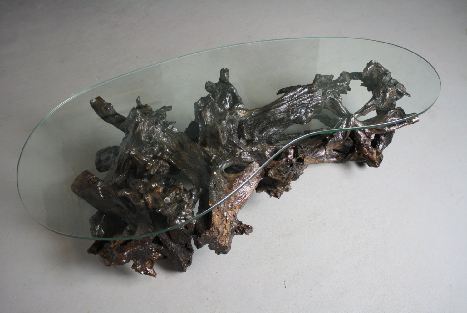 driftwood coffee tables for sale 09