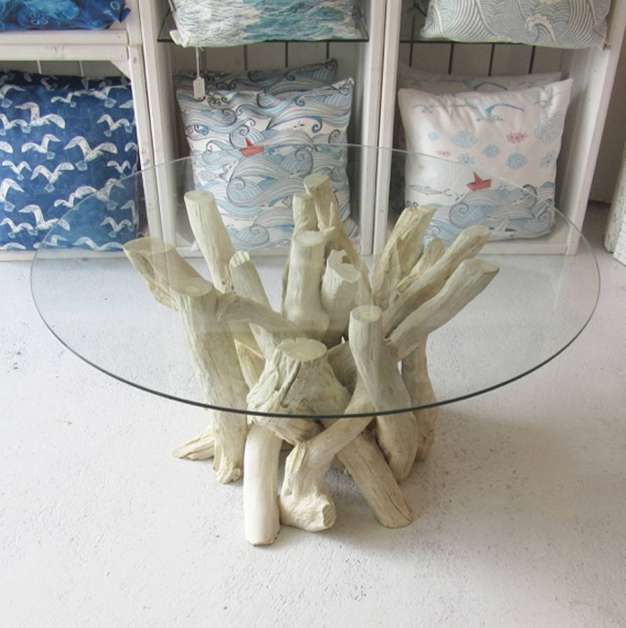 driftwood coffee tables for sale 10