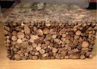 driftwood coffee tables for sale 11