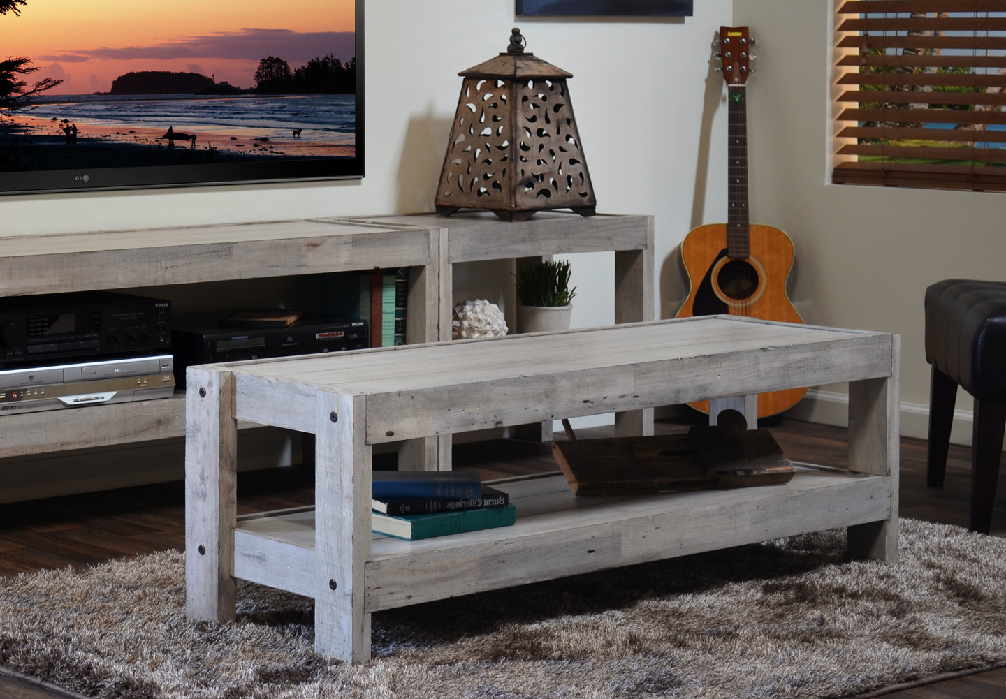 driftwood coffee tables for sale 13