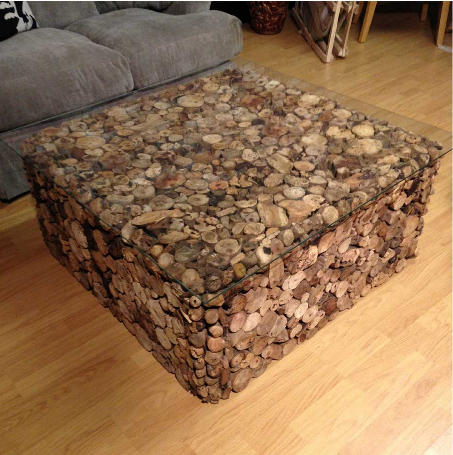 driftwood coffee tables for sale 15