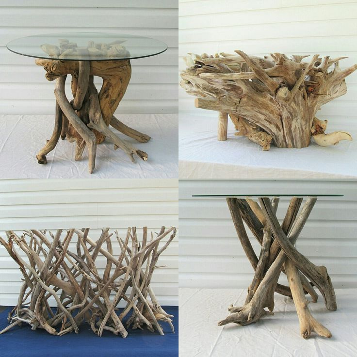 driftwood coffee tables for sale 16