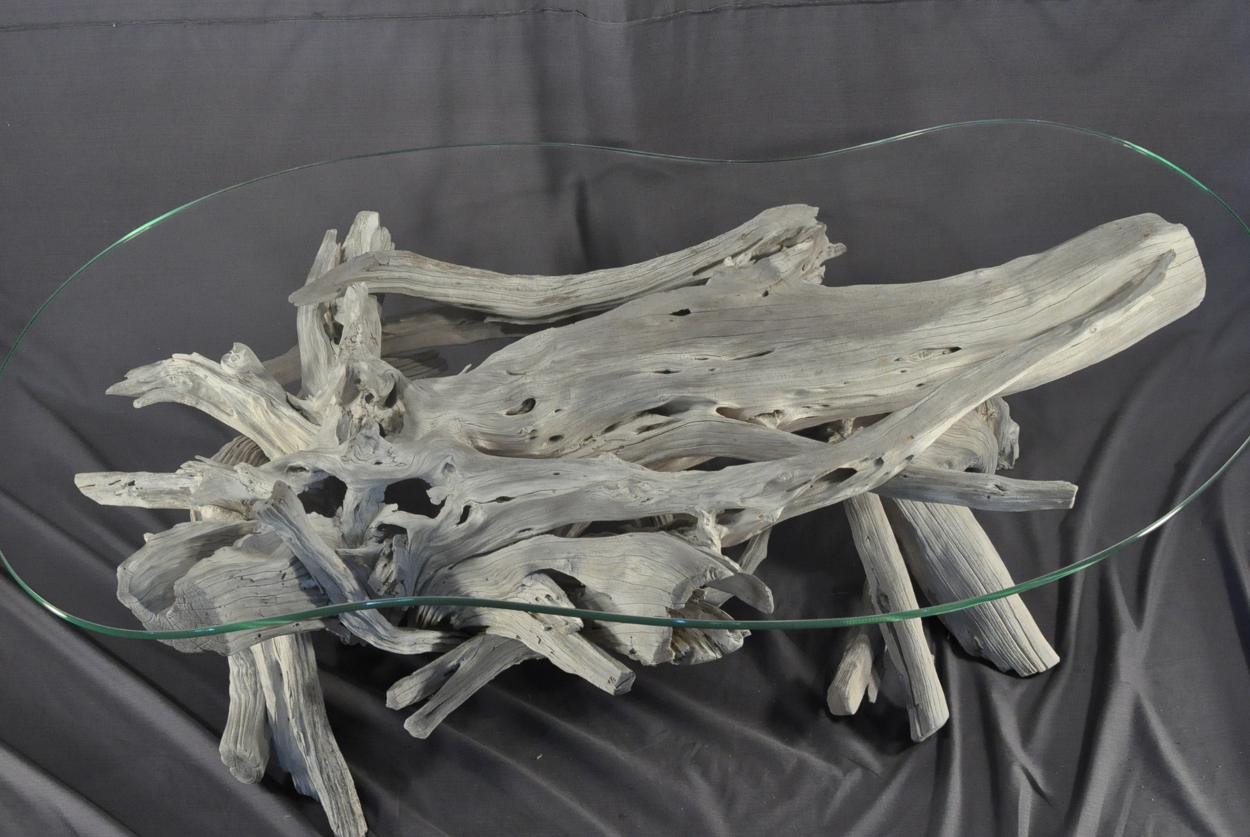 driftwood coffee tables for sale 18