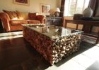 driftwood coffee tables for sale 19
