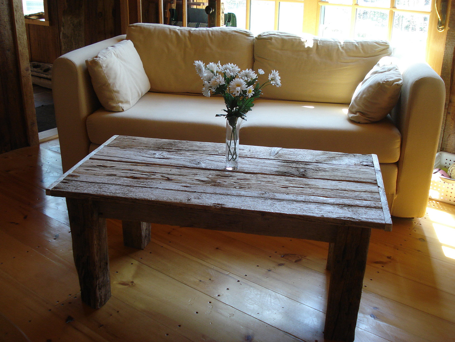driftwood coffee tables for sale 23