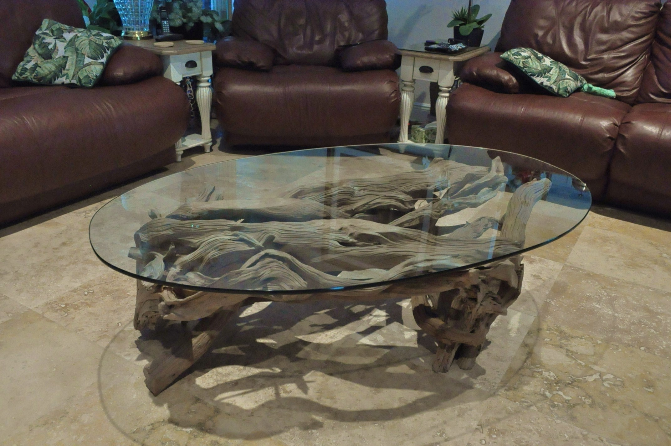 driftwood coffee tables for sale 24