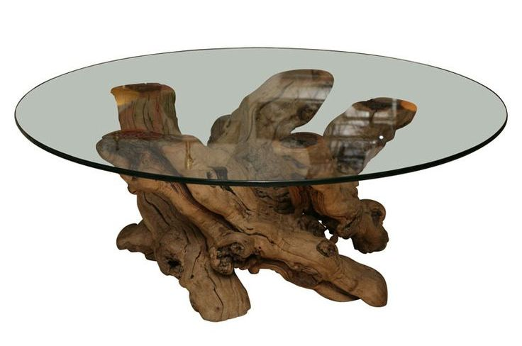 driftwood coffee tables for sale 26