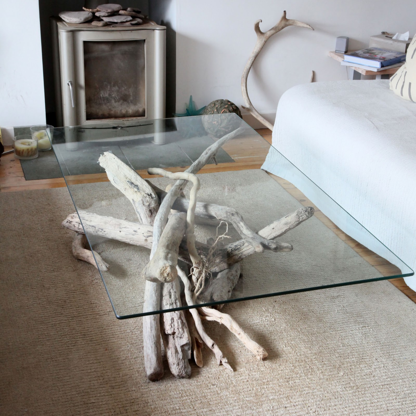 driftwood coffee tables for sale 28
