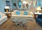 driftwood coffee tables for sale 29