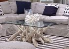 driftwood coffee tables for sale 31