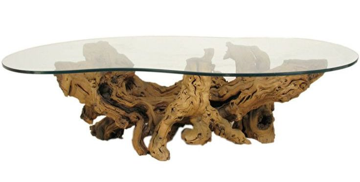 driftwood coffee tables for sale 33