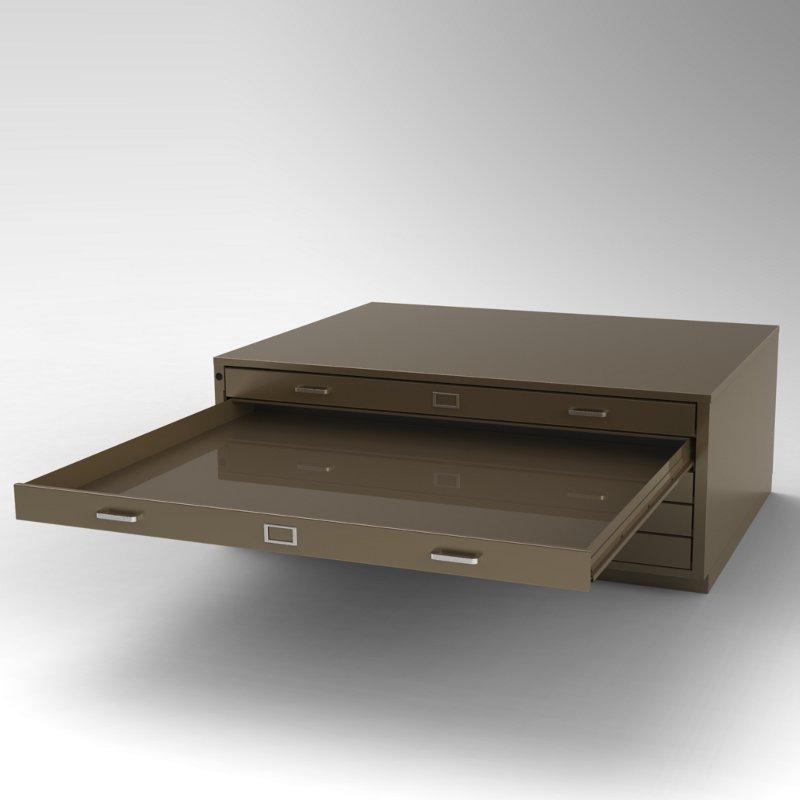 flat file coffee table 03