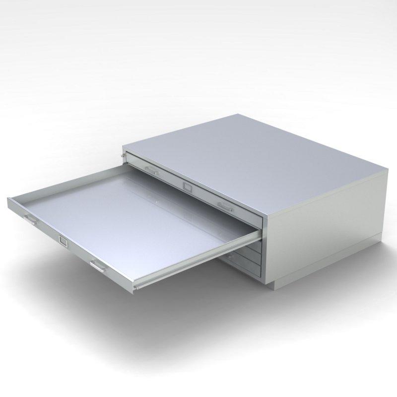 flat file coffee table 04