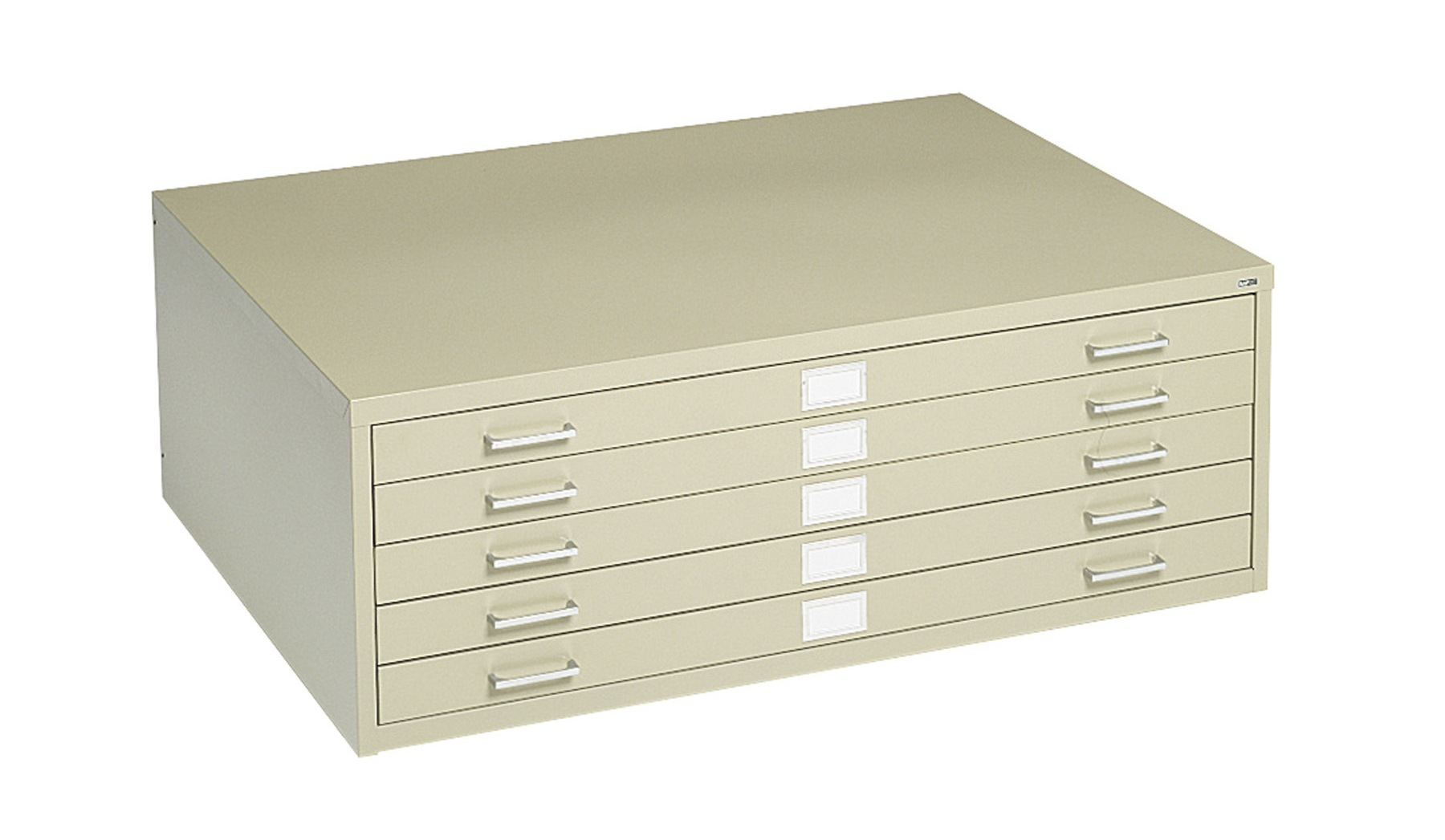 flat file coffee table 07