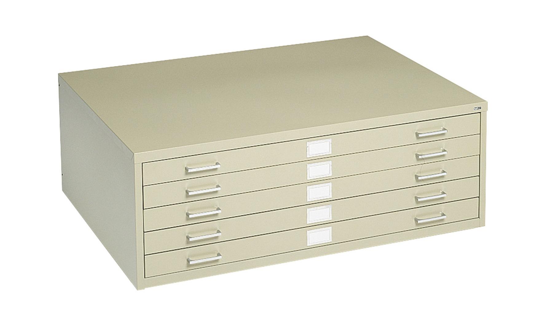 Flat File Coffee Table Flat File Coffee Table At 1stdibs  : flat file coffee table 07 from amlibgroup.com size 1800 x 1047 jpeg 192kB