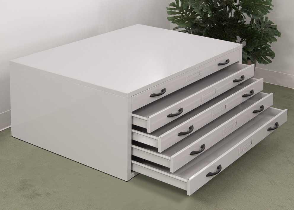 flat file coffee table 08