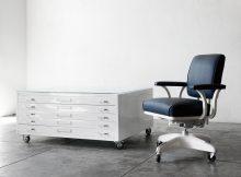 flat file coffee table 09