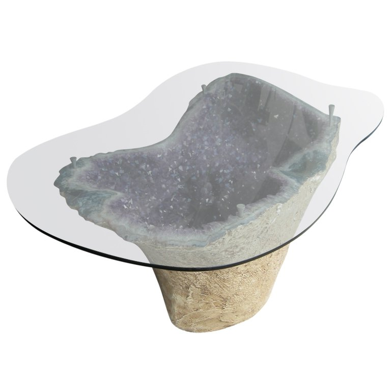 geode coffee table 02