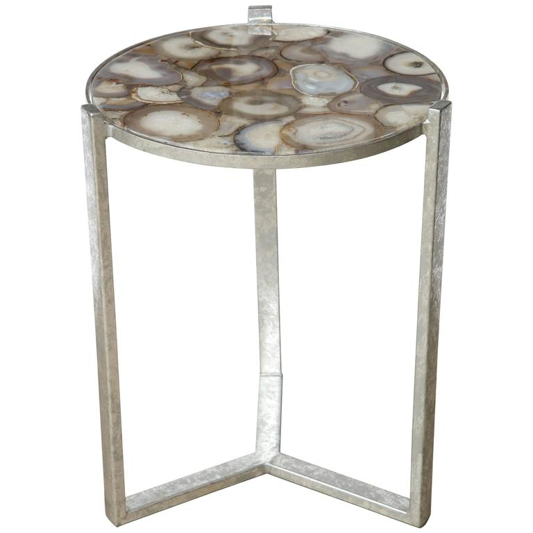 geode coffee table 06
