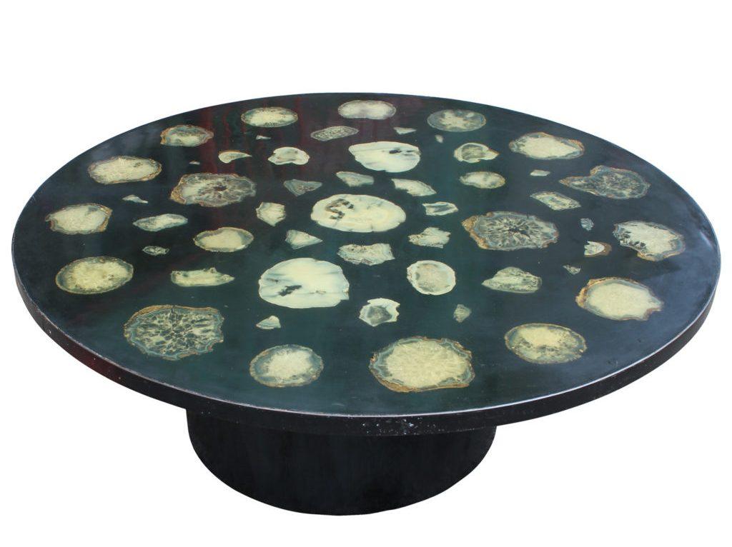 geode coffee table 07