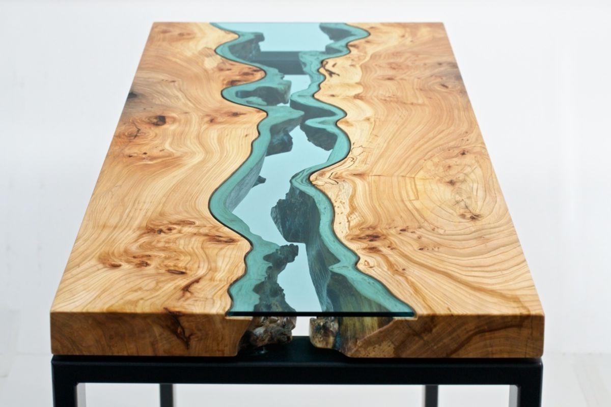 geode coffee table 09