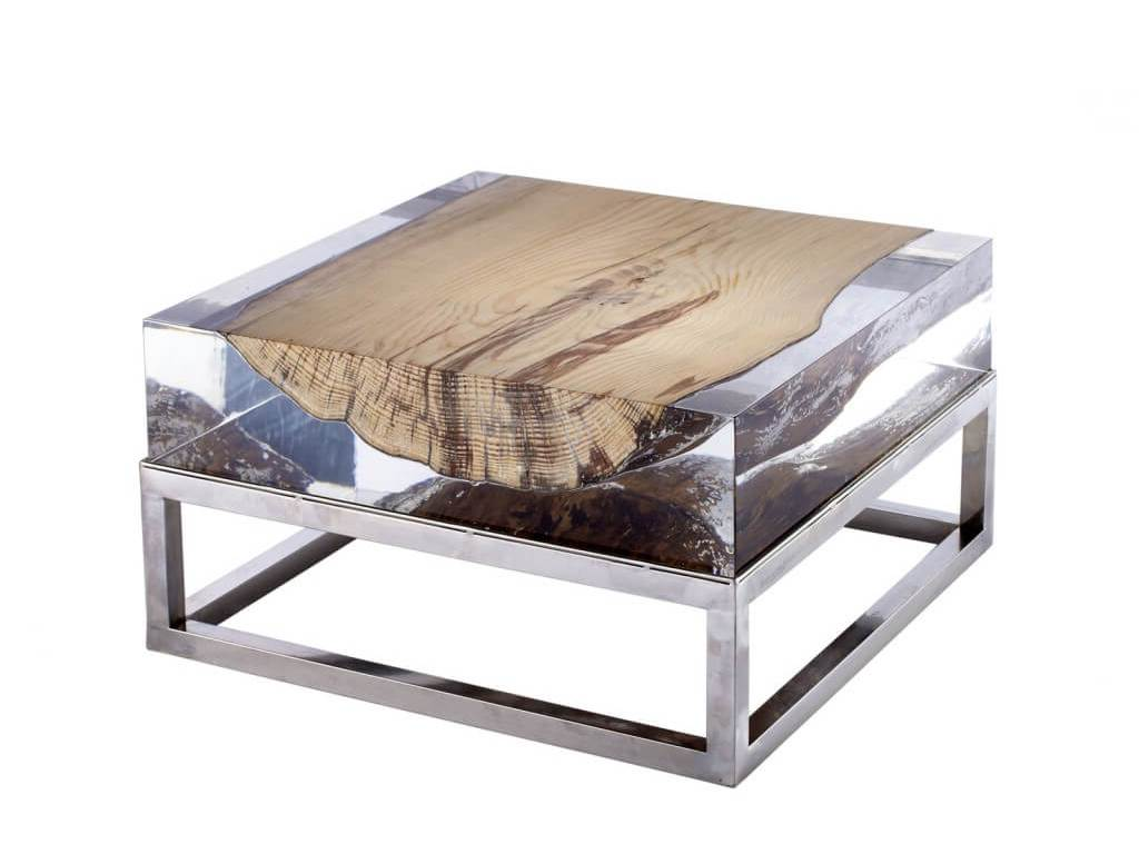 geode coffee table 15