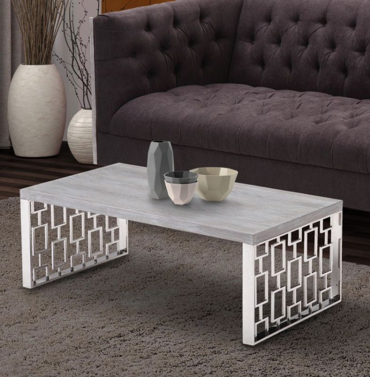 grey wash coffee table 03