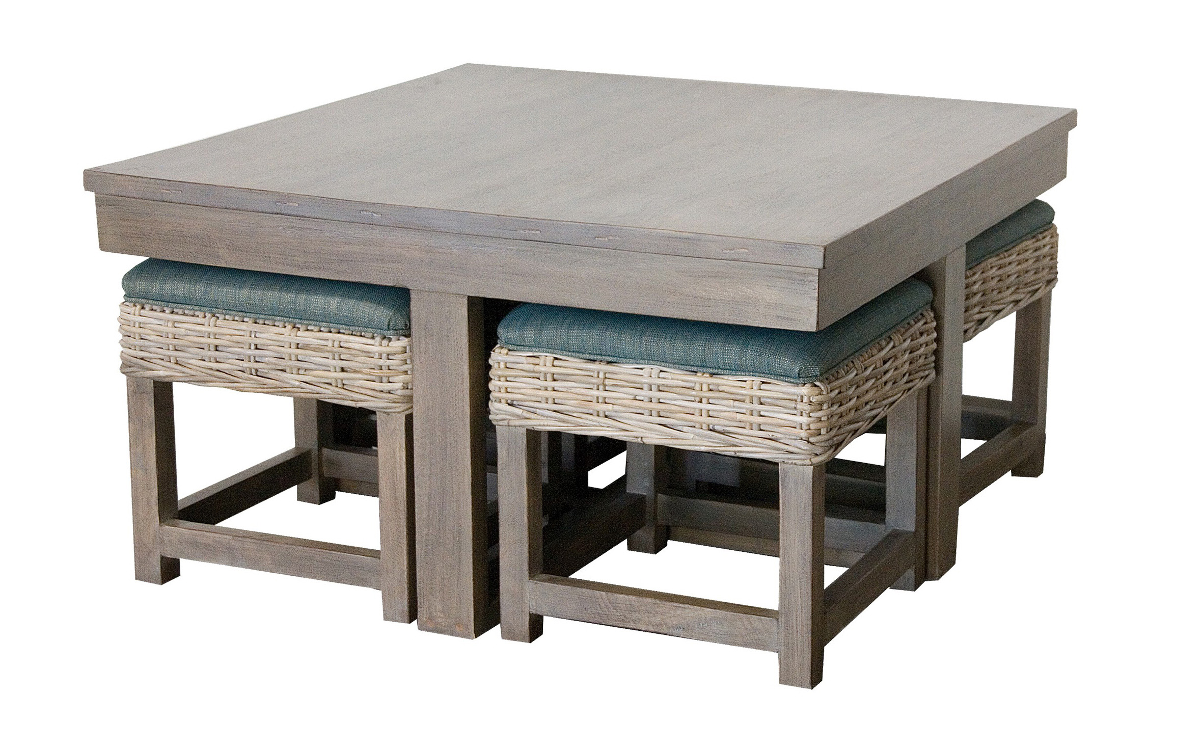 grey wash coffee table 04