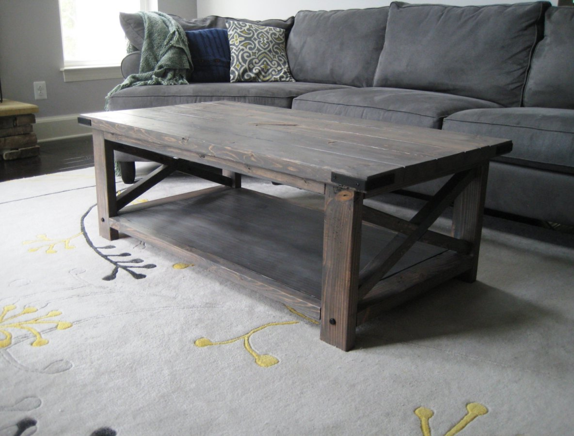 grey wash coffee table 05