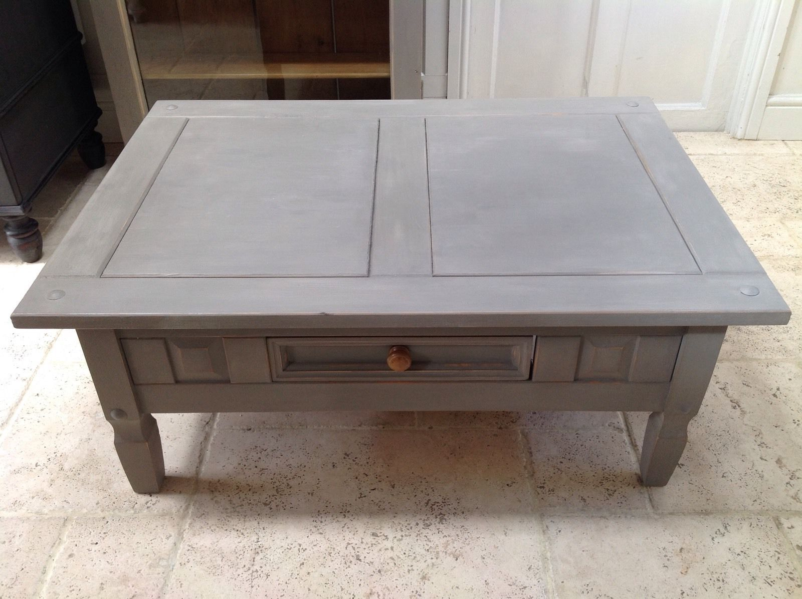 grey wash coffee table 06
