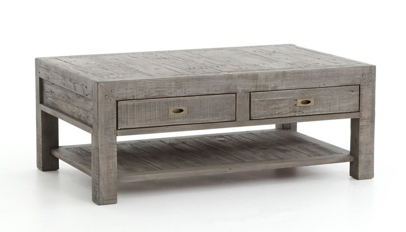 grey wash coffee table 08
