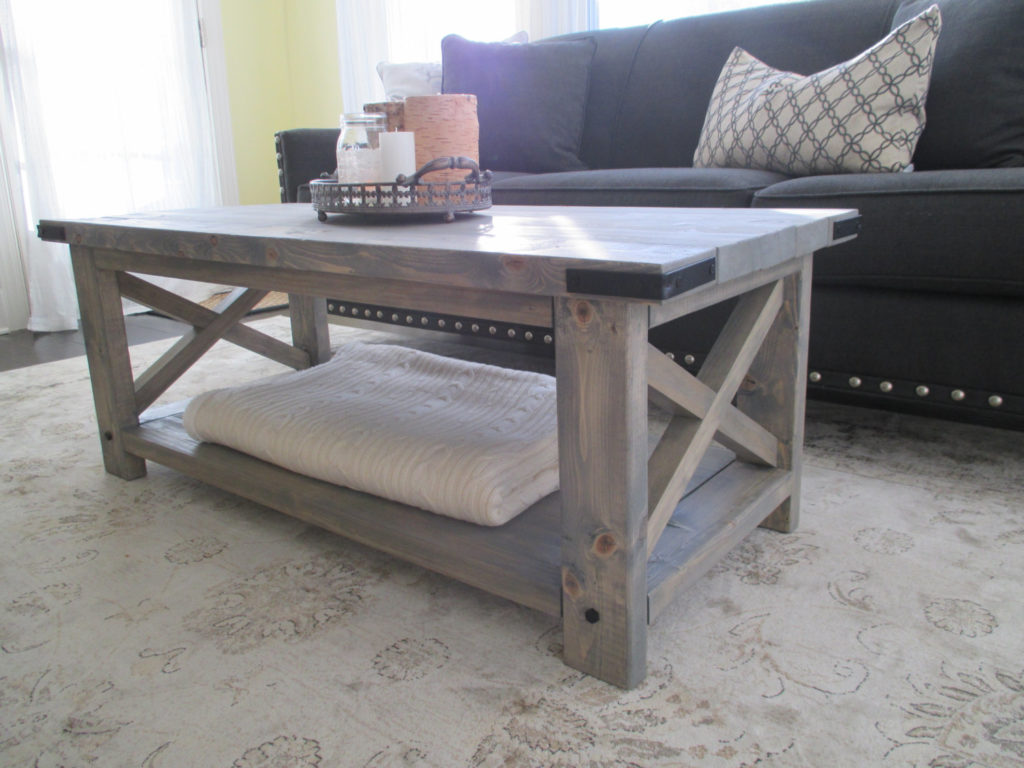 grey wash coffee table 10