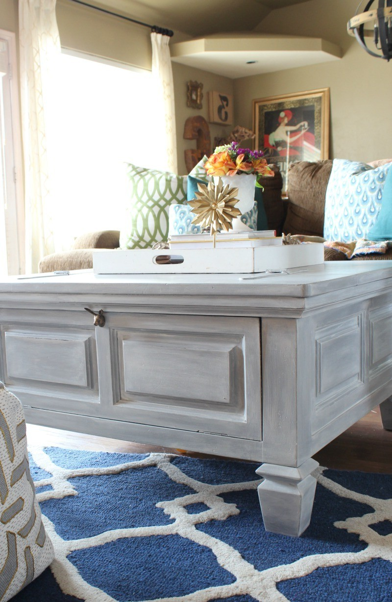 grey wash coffee table 11