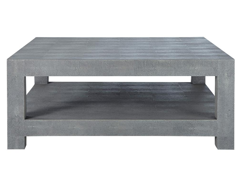 grey wash coffee table 12