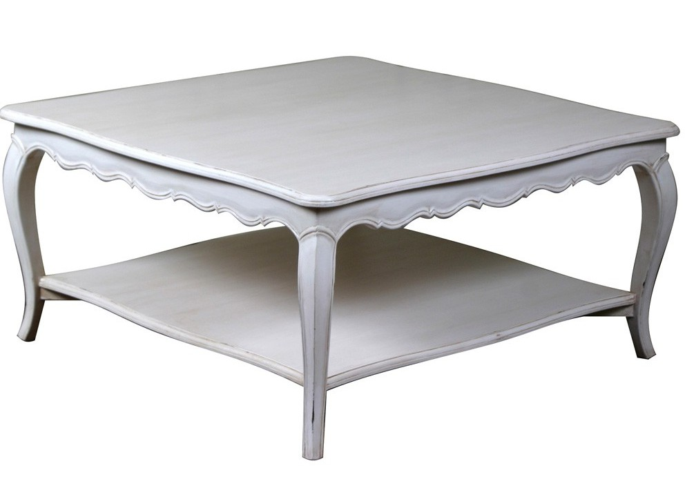 grey wash coffee table 13